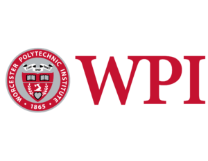 Elfire - Fire Protection Safety Intelligence WPI Inst Prim FulClr